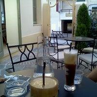 8/27/2011にFml E.がΚόκκινη Σβούραで撮った写真