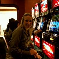 Photo taken at Isle Casino Hotel Black Hawk by JT T. on 11/6/2011