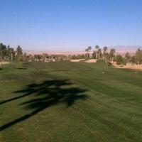 Photo taken at Tuscany Golf Club by Mitch B. on 12/21/2011
