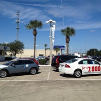 Volvo of Tampa - Tampa, FL