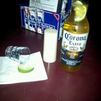 Photo taken at 12th St Pub by BuD G. on 10/14/2011