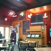 1/25/2012にHenderson S.がHardshell Cafeで撮った写真
