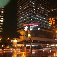 Photo taken at Carat by Notengo N. on 3/5/2012
