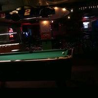 Photo taken at Dubb's Pub by Adam S. on 9/5/2011