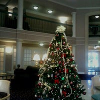 Photo taken at La Quinta Inn & Suites Dallas - Addison Galleria by Kara H. on 12/28/2011