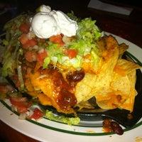 Foto tomada en Flanigan's Seafood Bar & Grill por Marilyn M. el 7/10/2012