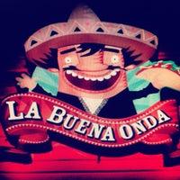 Foto tirada no(a) Rua Itapura por La Buena S. em 7/11/2012