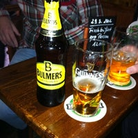 Photo taken at Slattery's Irish Pub by Lula L. on 3/16/2012