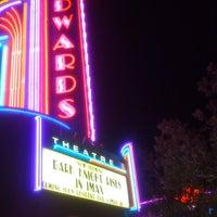 Photo taken at Edwards Fresno 22 & IMAX by Antonio C. on 7/20/2012