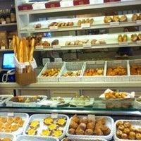 Foto tirada no(a) Marie-Madeleine Boutique Gourmet por Shirlei A. em 7/10/2012