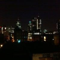 8/15/2012 tarihinde Piotr N.ziyaretçi tarafından Arbor City Hotel'de çekilen fotoğraf