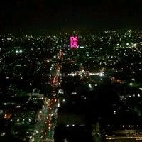 Das Foto wurde bei Mirador von Saby R. am 1/22/2012 aufgenommen