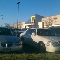 Photo taken at Best Buy by Justin G. on 12/26/2011