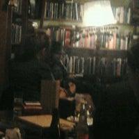 11/22/2011にMaarten J.がHet Voorwoordで撮った写真