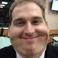Photo taken at McDonald's by Denis V. on 1/20/2012