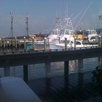 Photo taken at Duckaneer Pirate Ship by GarriAnn M. on 7/26/2011