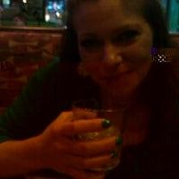 Photo taken at Mossy's Sports Bar by Leighanna H. on 12/17/2011