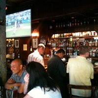 Photo taken at The Chieftain Irish Pub & Restaurant by Are We Really? on 5/8/2012