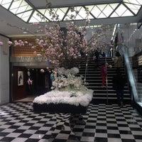 Photo taken at Bloomingdale's by Katarina J. on 4/24/2012