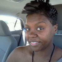 Photo taken at Fields Good Barber And Beauty Shop by Karlett D. on 9/16/2011