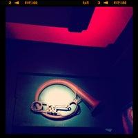 Foto tomada en Casitanno por Santiago D. el 11/2/2011