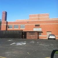 Photo taken at McKinley Elementary School by Nick C. on 5/16/2012