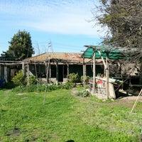 Photo taken at El Bajo by Eduardo M. on 8/26/2012