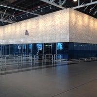 Photo taken at Seasonal Terminal by Ahmed K. on 6/16/2012