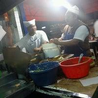 Foto tomada en Tacos Beto por Eréndira G. el 7/29/2012