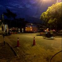 Photo taken at SEMEKAD by Fauzi M. on 5/9/2012