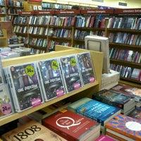 Foto tomada en Saraiva MegaStore por Joi Z. el 6/3/2012
