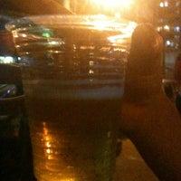 รูปภาพถ่ายที่ Pracinha da Nassau โดย Guilherme A. เมื่อ 4/11/2012
