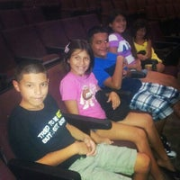 Photo taken at Sheridan Theater by Celeste F. on 8/11/2012