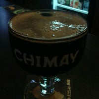 Photo taken at Copper Mine Pub by Sean C. on 8/30/2012