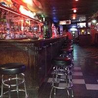Photo taken at Subway Inn by Sarah M. on 4/15/2012