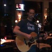 Photo taken at The Hills Bar and Grille by Sean C. on 2/16/2012