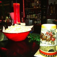 Photo taken at Rumpy's Tavern by Jesse L. on 3/1/2012