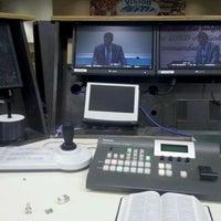 Photo taken at Northwest Bible Baptist Church by Cap J. on 4/19/2012
