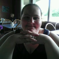 Photo taken at Laura and Tony's Kitchen by Kevin E. on 6/26/2012