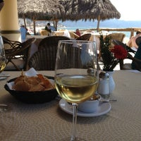 Foto tomada en Villa Premiere Boutique Hotel & Romantic Getaway por Arturo N. el 3/24/2012