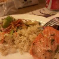Снимок сделан в Jabuticaba Gastronomia пользователем Denise S. 5/17/2012