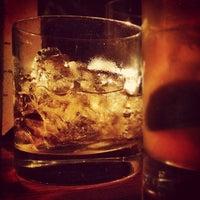 Photo taken at Still Liquor by Eben H. on 3/11/2012
