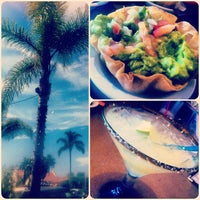 Photo taken at Cafe Coyote by MsAmeliaaa on 8/12/2012