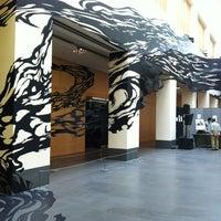 Das Foto wurde bei Asian Art Museum von David W. am 7/27/2012 aufgenommen