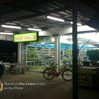 Photo taken at รัตนะเภสัช/บางเสร่ by Pitakpong S. on 5/6/2012