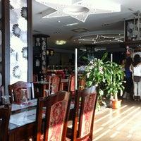 Foto tomada en Restaurante Xikelai Wok por La Visita C. el 2/20/2012