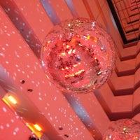 8/18/2012 tarihinde Ali K.ziyaretçi tarafından Hotel Su'de çekilen fotoğraf