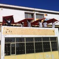 Foto tomada en Salas R por Nico O. el 5/4/2012