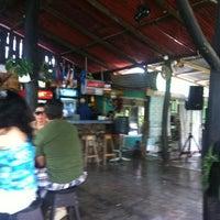 Photo taken at Rest. Bella Vista by Emi R. on 3/31/2012