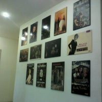 6/12/2012 tarihinde Sami G.ziyaretçi tarafından Kalan Müzik'de çekilen fotoğraf
